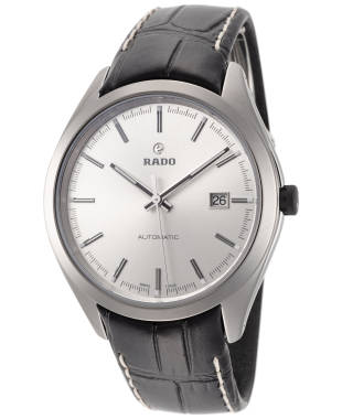 Rado Men's Automatic Watch R32272105