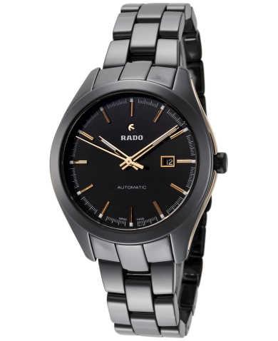 Rado Unisex Watch R32287152