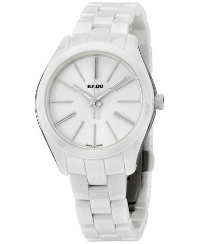 Rado HyperChrome R32321012 Women's Watch