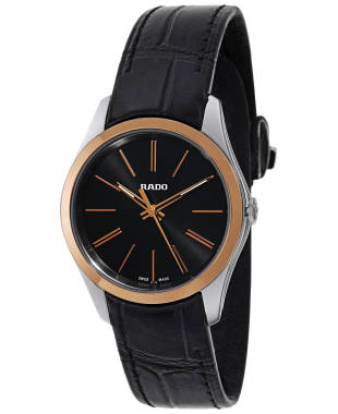 Rado Women's Watch R32976155