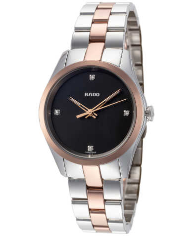 Rado Women's Watch R32976722