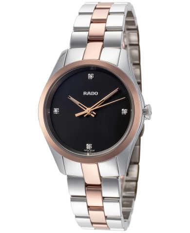 Rado Women's Watch R32976722