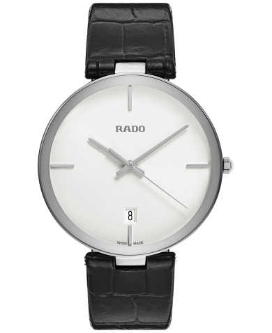 Rado Men's Quartz Watch R48870015