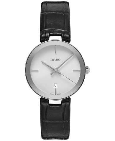 Rado Women's Quartz Watch R48874015