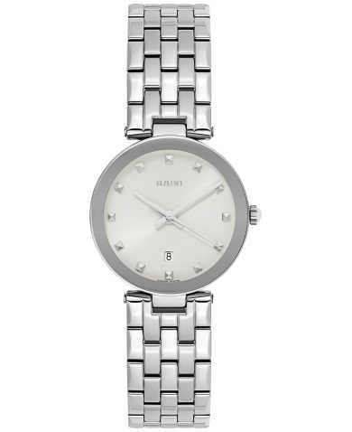 Rado Women's Quartz Watch R48874023