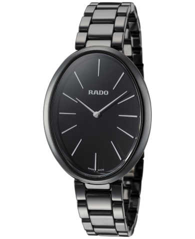 Rado Esenza R53093152 Women's Watch