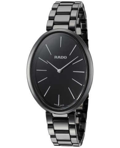 Rado Esenza R53093152 Women's Watch