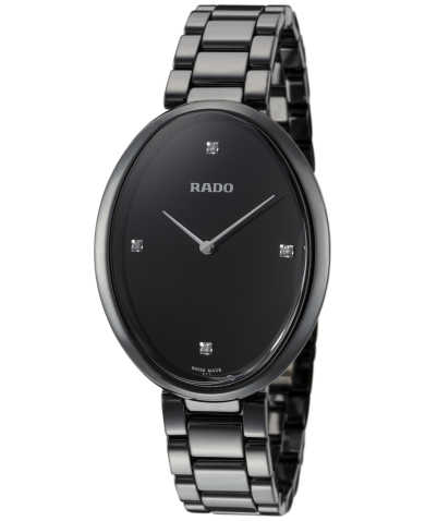 Rado Esenza R53093712 Women's Watch