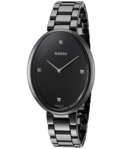 Rado Esenza R53093712 Women's Watch
