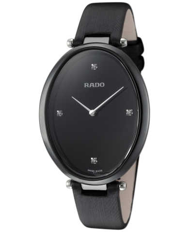 Rado Esenza R53093715 Women's Watch
