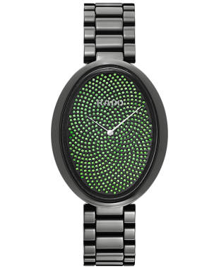 Rado Esenza Touch Jubile Women's Quartz Watch R53094742