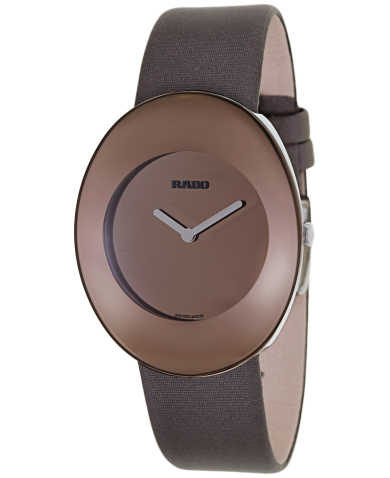Rado Esenza R53739336 Women's Limited Edition Watch