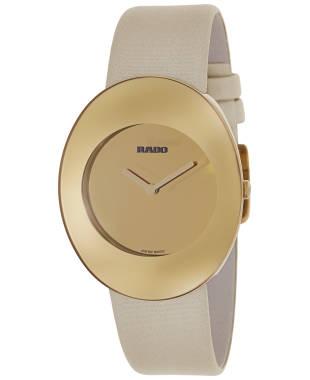 Rado Women's Quartz Watch R53740306