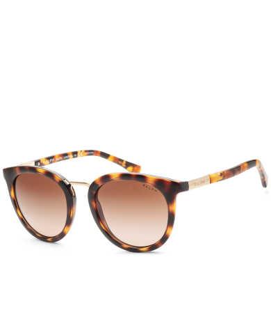 Ralph Lauren Women's Sunglasses RA5207-150613-52
