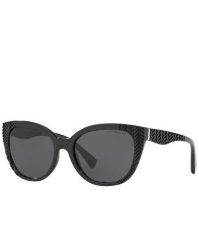 Ralph Lauren Women's Sunglasses RA5253-500187-56