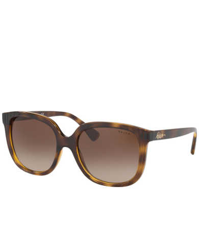 Ralph Lauren Women's Sunglasses RA5257-500313-55
