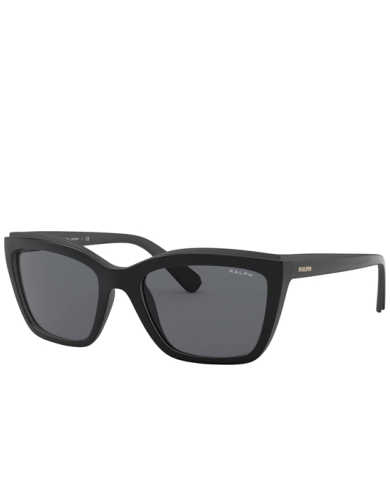 Ralph Lauren Women's Sunglasses RA5263-500187-54