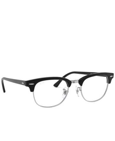Ray-Ban Unisex Opticals 0RX5154-2000-49