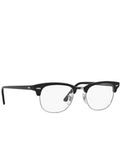 Ray-Ban Men's Opticals 0RX5154-2000-51