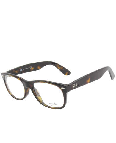 Ray-Ban Men's Opticals 0RX5184-2012-54