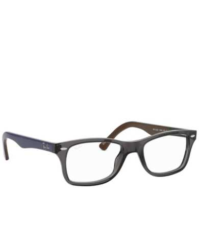 Ray-Ban Women's Opticals 0RX5228-5546-50