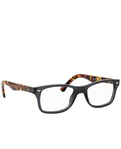 Ray-Ban Women's Opticals 0RX5228-5629-53