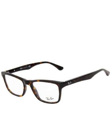 Ray-Ban Men's Opticals 0RX5279-2012-53