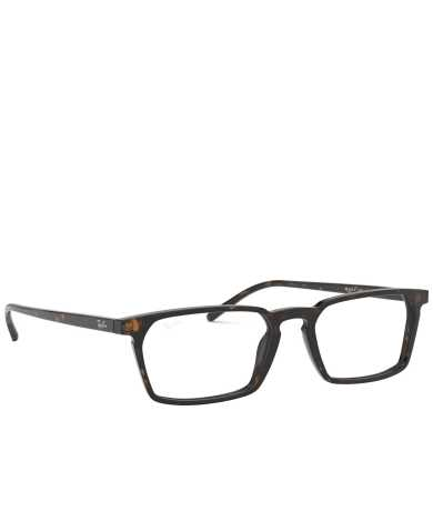 Ray-Ban Men's Opticals 0RX5372F-2012-54