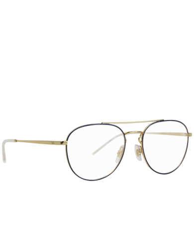 Ray-Ban Men's Opticals 0RX6414-2979-55