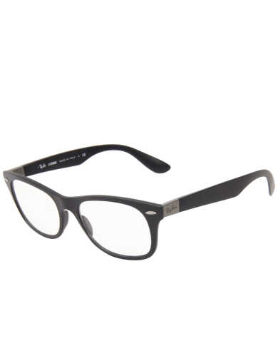 Ray-Ban Women's Opticals 0RX7032-5204-52