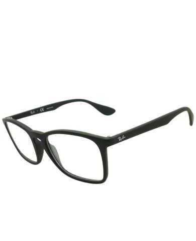 Ray-Ban Men's Opticals 0RX7045-5364-55