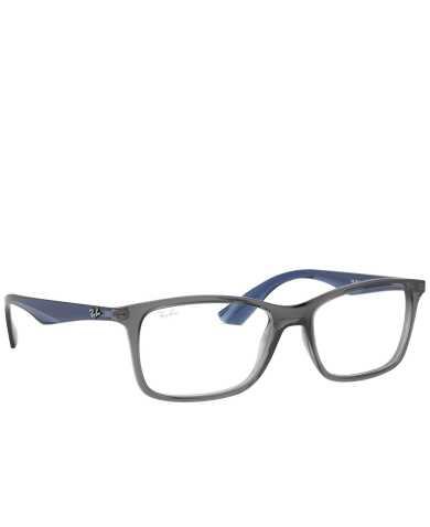 Ray-Ban Men's Opticals 0RX7047-5769-56