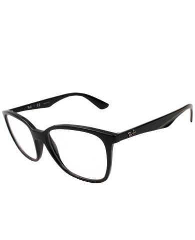 Ray-Ban Men's Opticals 0RX7066-2000-54