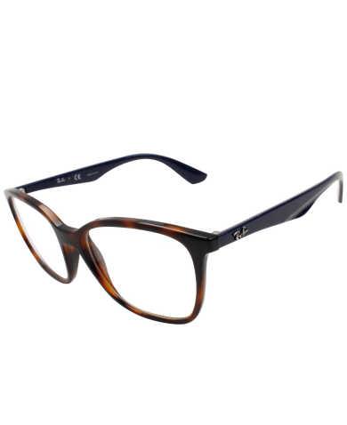 Ray-Ban Men's Opticals 0RX7066-5585-54
