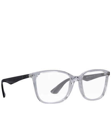 Ray-Ban Men's Opticals 0RX7066-5768-54