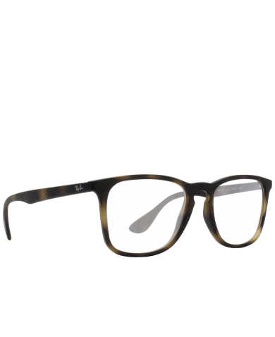 Ray-Ban Women's Opticals 0RX7074-5365-52