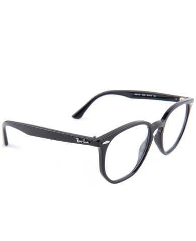 Ray-Ban Men's Opticals 0RX7151-2000-52
