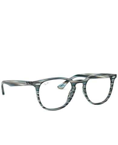 Ray-Ban Men's Opticals 0RX7159-5750-52