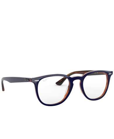 Ray-Ban Men's Opticals 0RX7159-5910-50