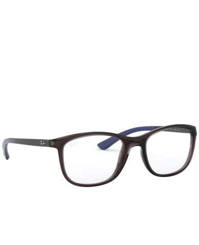 Ray-Ban Men's Opticals 0RX7169-5917-54