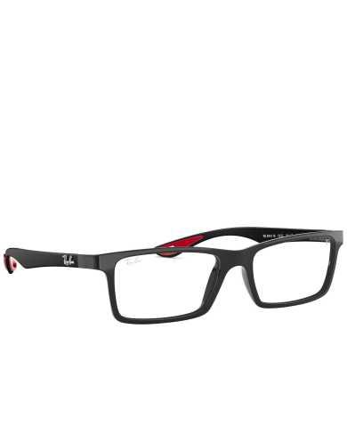 Ray-Ban Men's Opticals 0RX8901M-F632-55