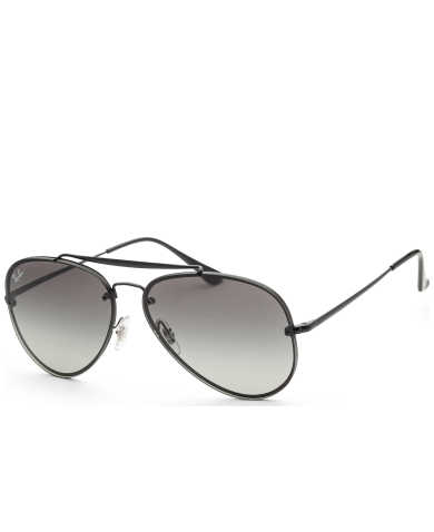 Ray-Ban Men's Sunglasses B3584N-153-11-61