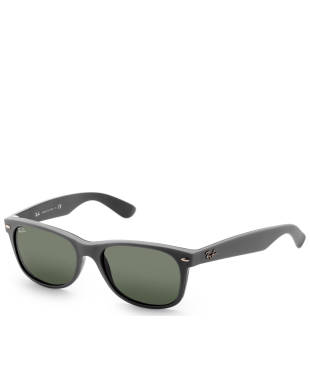 Ray-Ban Unisex Sunglasses RB2132-64643155