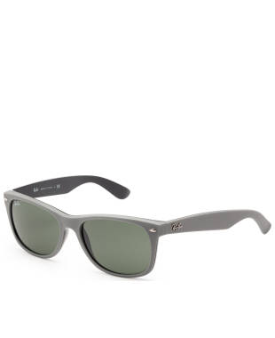 Ray-Ban Unisex Sunglasses RB2132-64643158