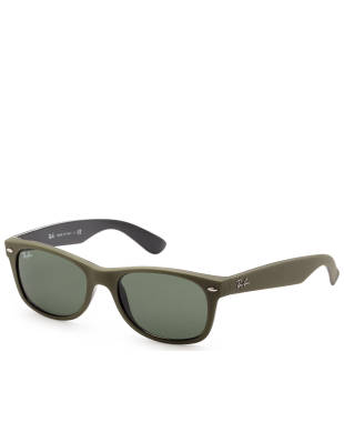 Ray-Ban Unisex Sunglasses RB2132-64653152