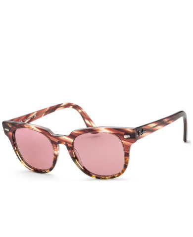 Ray-Ban Men's Sunglasses RB2168-1253U050