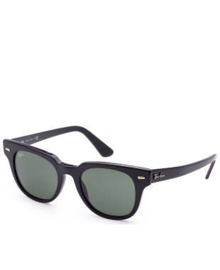 Ray-Ban Men's Sunglasses RB2168-901-3150