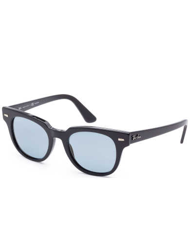 Ray-Ban Unisex Sunglasses RB2168-901-5250