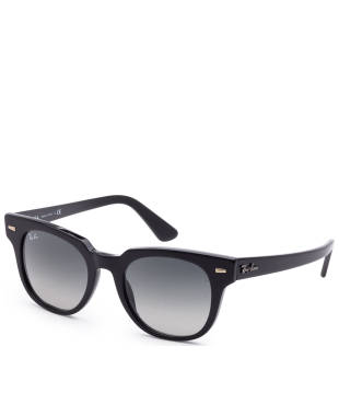 Ray-Ban Unisex Sunglasses RB2168-901-7150