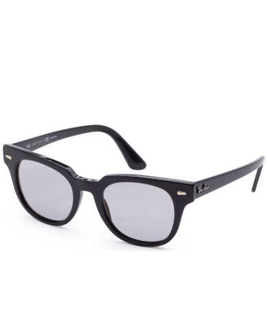 Ray-Ban Unisex Sunglasses RB2168-901-P250